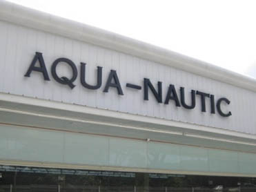 Aqnautic | About Us